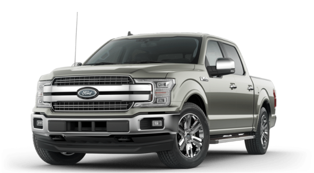 [Item Type] [Item Year] [Item Make] [Item Model] For Sale | [Dealership City] [Dealership State] 2019 Ford F-150 Lariat Truck SuperCrew Cab